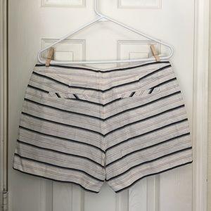 5c72d6e3299 Beacan Cove Shorts - Beacon Cove shorts